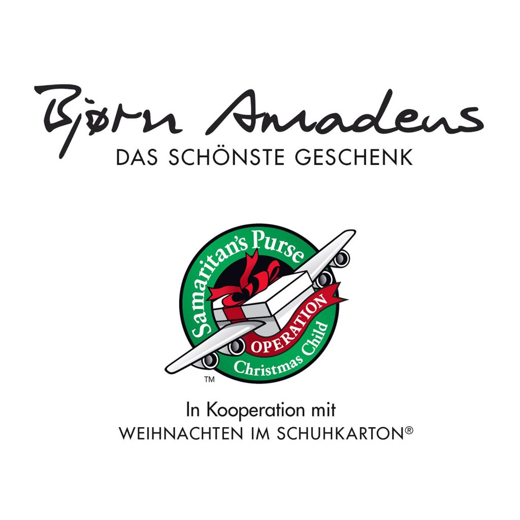 bjoern amadeus das schoenste geschenk web 1024x1024 - Björn Amadeus - Singer & Songwriter